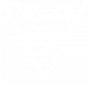 Valley Corporation